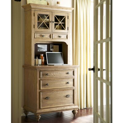 Riverside Furniture Coventry Personal Credenza
