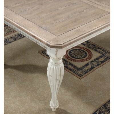 coventry dining table furniture wayfair riverside furniture coventry