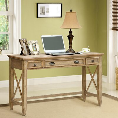 Riverside Furniture Coventry Writing Desk