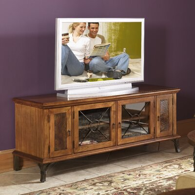 "Riverside Furniture Medley 64"" TV Stand"