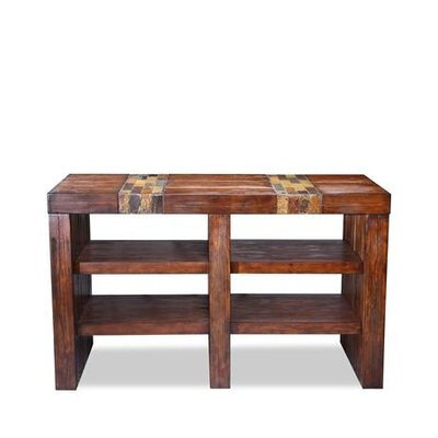 Belize Console Table