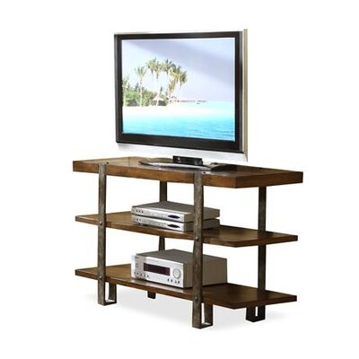"Riverside Furniture Sierra 52"" TV Stand"