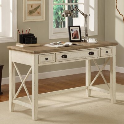 All Riverside Furniture | Wayfair
