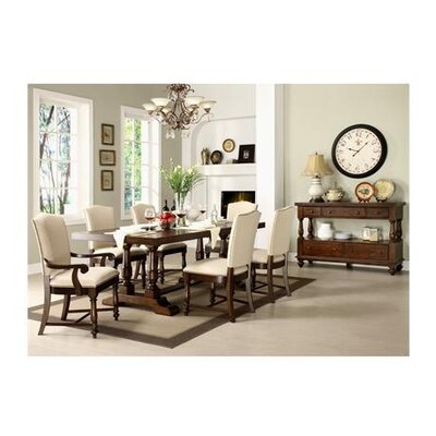 Riverside Furniture Newburgh Server