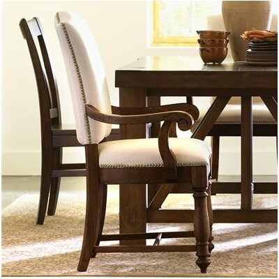 Riverside Furniture Castlewood Arm Chair