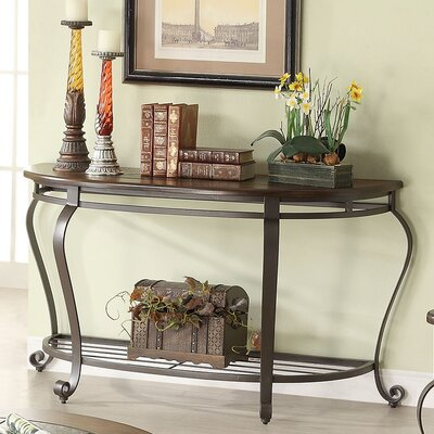 Eastview Console Table