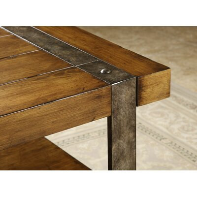 Riverside Furniture Sierra Coffee Table