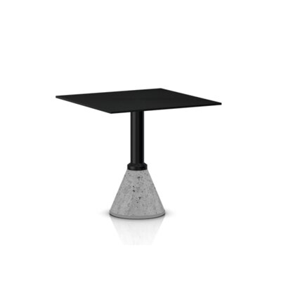 Family_One Outdoor Bistro Table