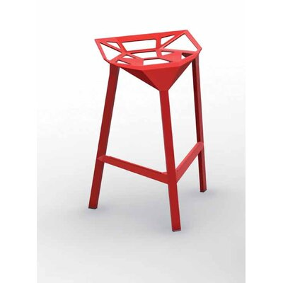 Magis Barstool (Set of 2)