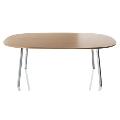 Magis Déjà Vu Dining Table