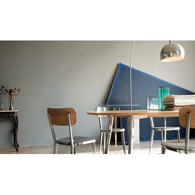 Deja-Vu 5 Piece Dining Set