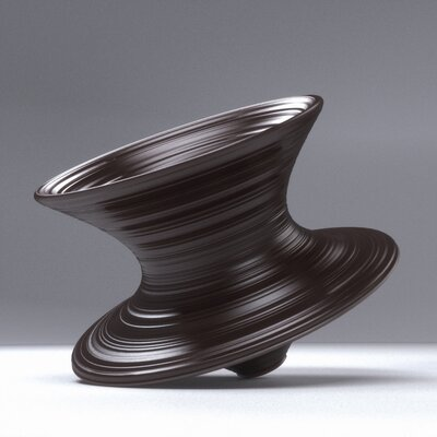 Magis Spun Side Chair