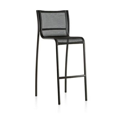 Magis Paso Doble Outdoor Stool