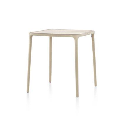 Magis Air-Table