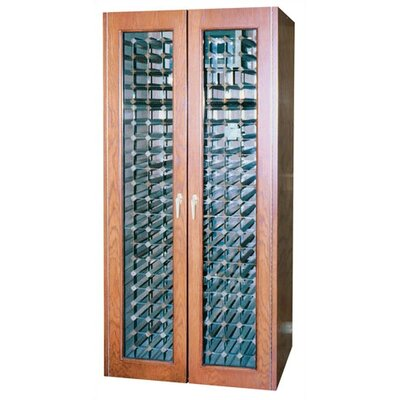 Vinotemp 280 Bottle Single Zone Wine Refrigerator