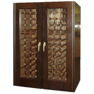 Vinotemp 230-Model Wine Cabinet