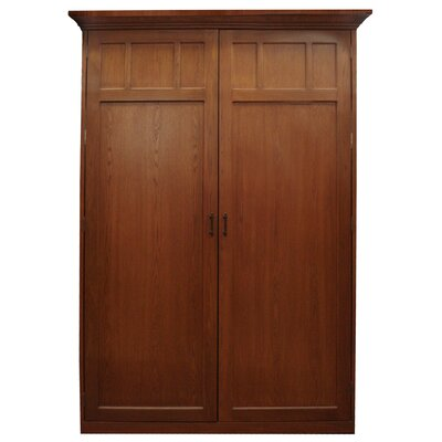 Vinotemp Leo 700-Model Wine Cabinet