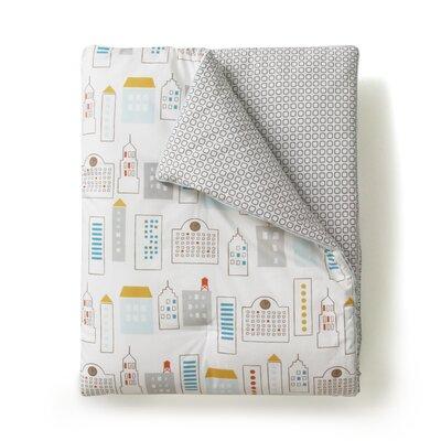 DwellStudio Skyline Play Blanket