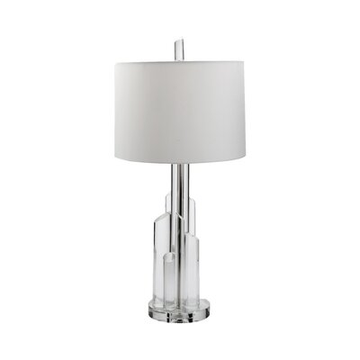 DwellStudio Tower Lamp