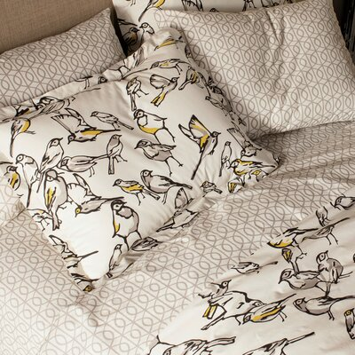 DwellStudio Gate Sheet Set