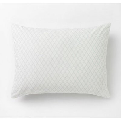 DwellStudio Marquis Cotton Pillowcase