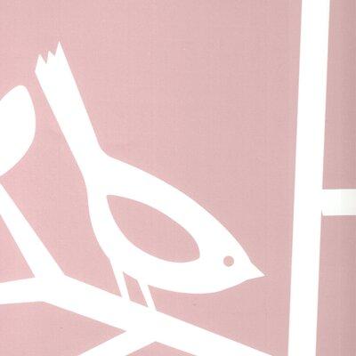 DwellStudio Sparrow Wallpaper