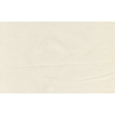 DwellStudio Organic Additional Fitted Crib Sheet