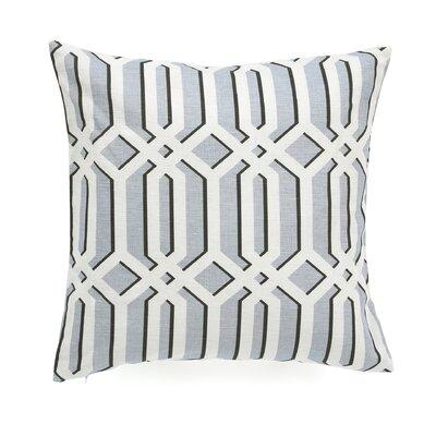 DwellStudio Greenbrier Dusk Pillow