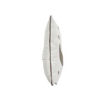 DwellStudio Galaxy Boudoir Pillow