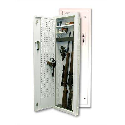 V-Line Industries Closet Vault [1.8 CuFt]
