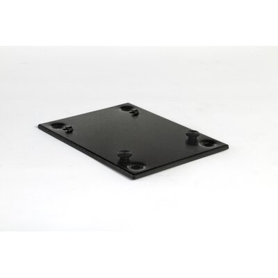 V-Line Industries Quick Release Mounting Bracket for Safe