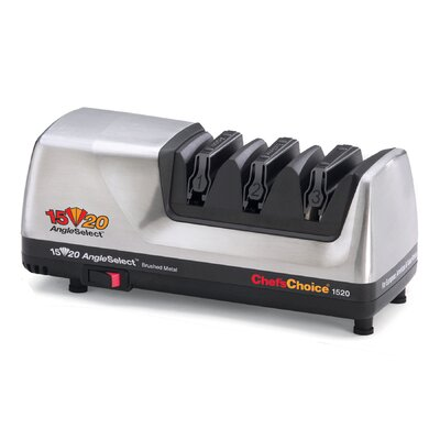 AngleSelect DiamondHone Sharpener