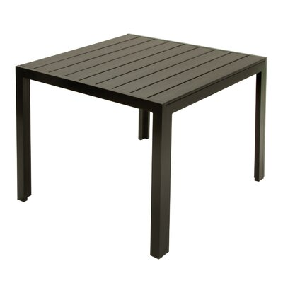 Cosco Home and Office Dining Table
