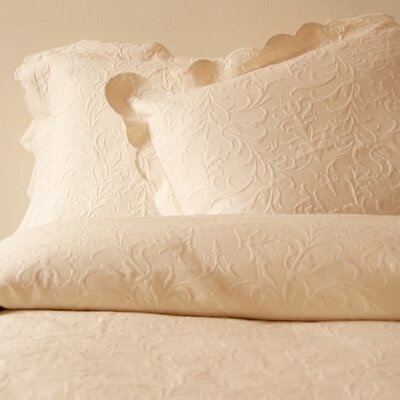 LaMont Majestic Coverlet Collection