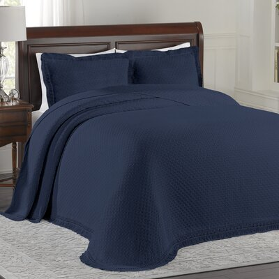 Woven Jacquard Bedding Collection