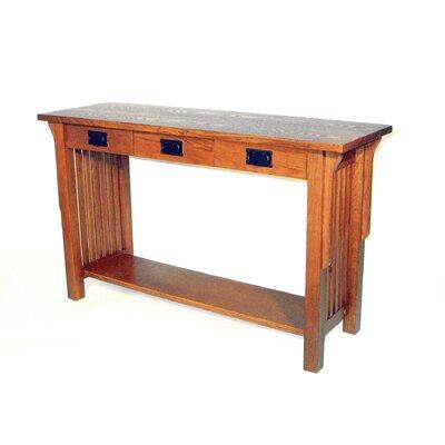 Lucky Oriental Writing Desk
