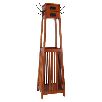 <strong>Wayborn</strong> Jones Coat Stand