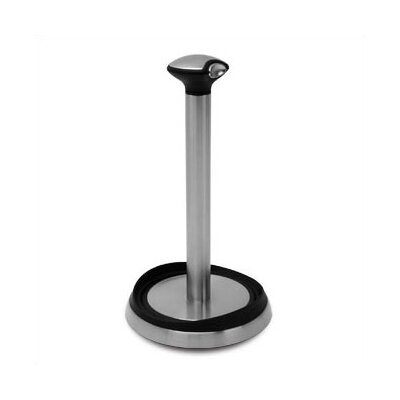 simplehuman Quick Load Paper Towel Holder
