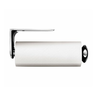 simplehuman Wall Mounted Paper Towel Holder