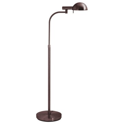 Sonneman Dome Floor Lamp