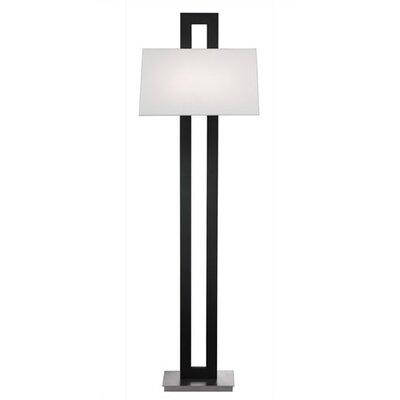 Sonneman Otto Floor Lamp