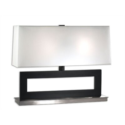 Sonneman Otto Low Table Lamp
