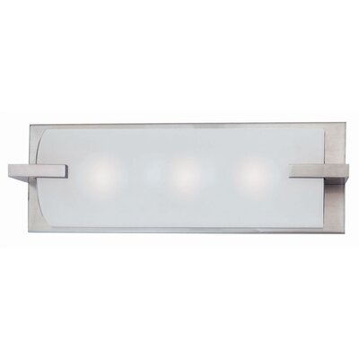 Sonneman Edge Wall Sconce