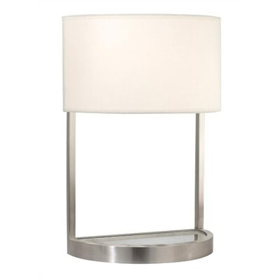 Sonneman Hemi Table Lamp