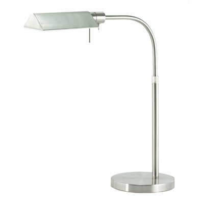 Sonneman Tenda Table Lamp