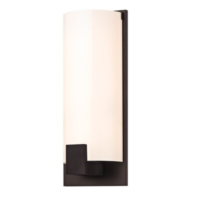 Sonneman Tangent 3 Light Wall Sconce