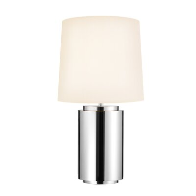 Sonneman Mirror Table Lamp