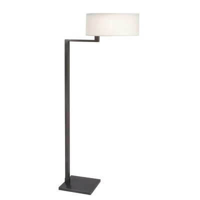 Sonneman Quadratto Floor Lamp