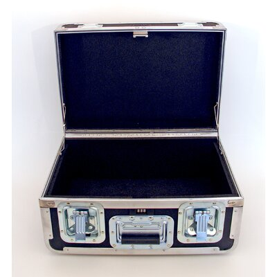 Platt Guardsman ATA 300 Shipping Case: 11 x 17.5 x 8
