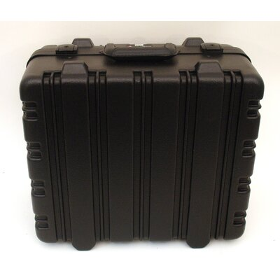 Super-Size Tool Case: 17 x 19.13 x 10